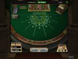 Betcoin Casino Screenshots 1
