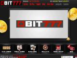 Bit777 Screenshots 1