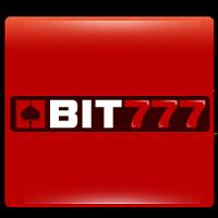 Bit777