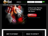 BitBet Screenshots 1