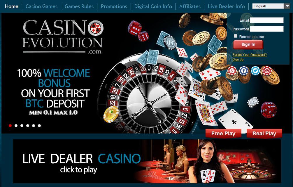 Platin Casino Complaints Evo Bet Casino Online Spiele