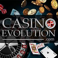 Evolution Casino