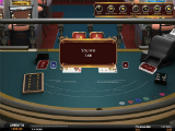 Ritzgrand Casino Screenshots 1