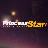 Princess Star