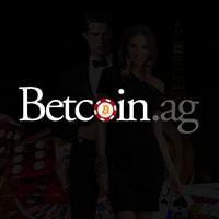 Betcoin.ag