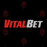 VitalBet