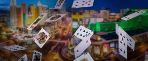 Bitcoin Baccarat: More Promising In The Industry?