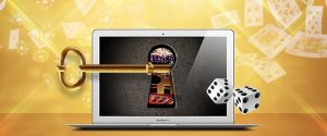 Safety Of Bitcoin Baccarat Players Still Essential