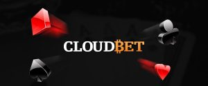 Cloudbet Now Offers Live Baccarat On Mobile
