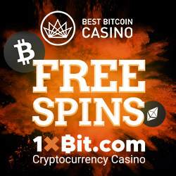 Best Bitcoin Baccarat Side Banner SITEWIDE SIDE BANNER 1